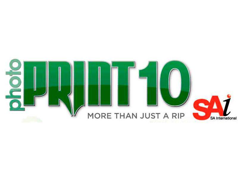 photoprint10s