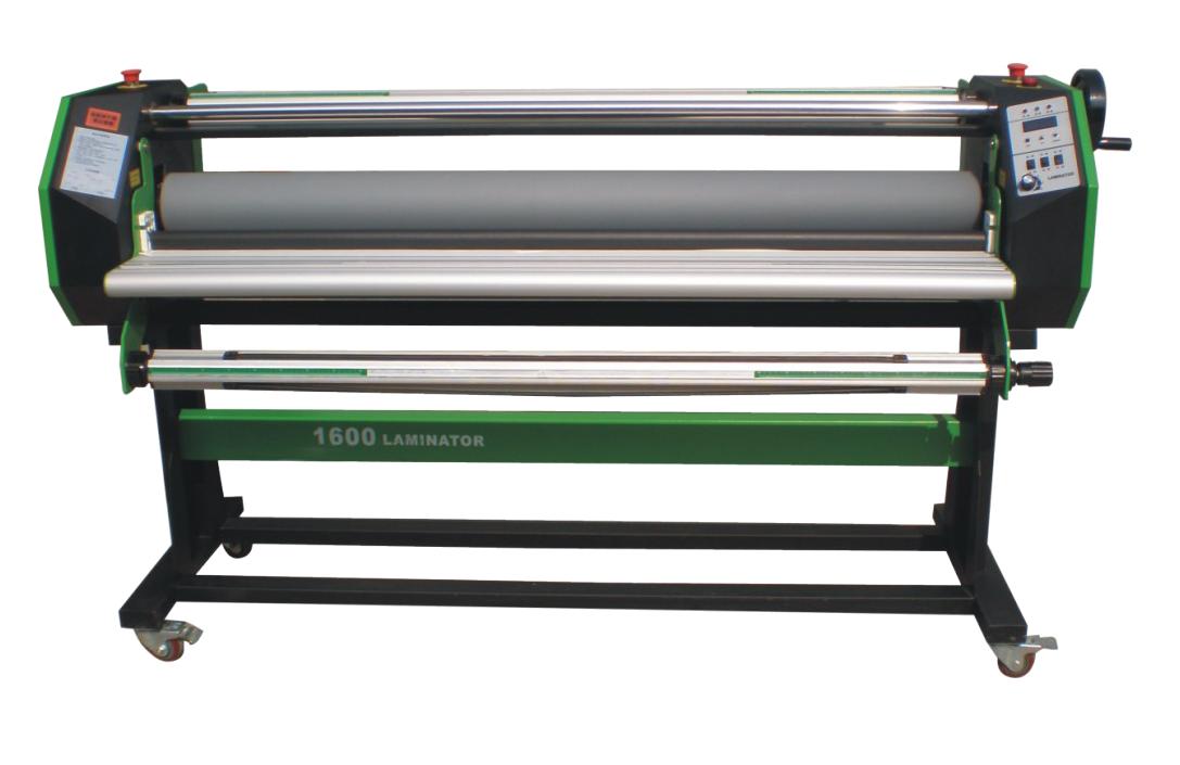 1600S1-transparent