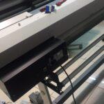 μεταχειρισμένο roland vp540 εκτύπωση και κοπή