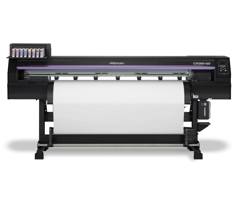 cjv300-160-2