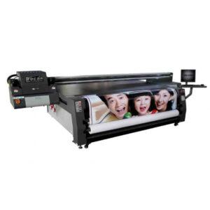 docan_uv_printer_FRT3116_model-1