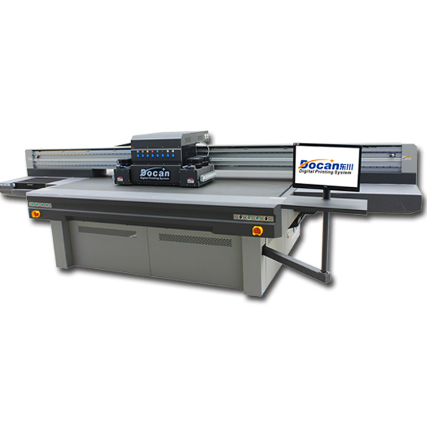 docan_uv_printer_H1600_Kyocera_model