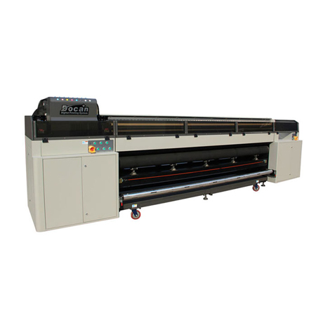 docan_uv_printer_RT3300_model