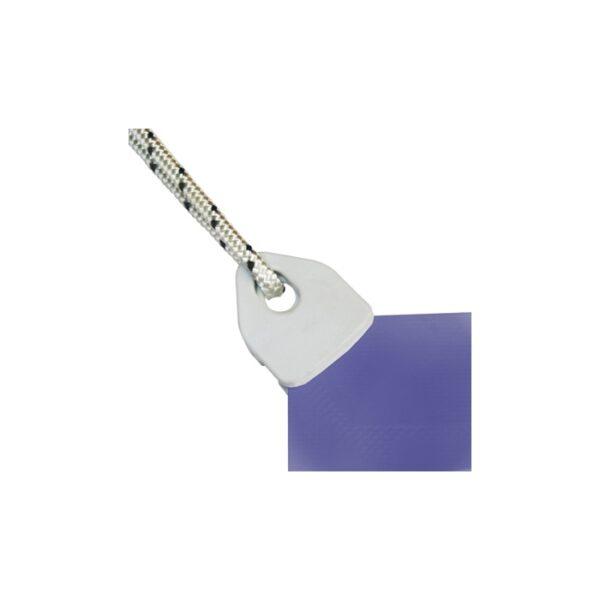 Πλαστικά κλίπ για εύκολη στερέωση και τέντωμα μουσαμά-3