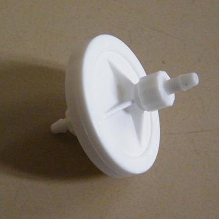 Στρογγυλό φίλτρο 10micron-1