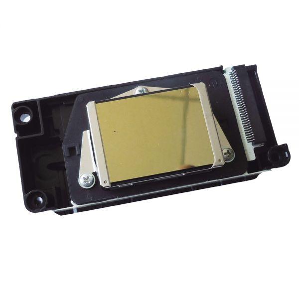 DX5 printhead-compatible