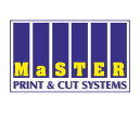 Master Print & Cut Systems