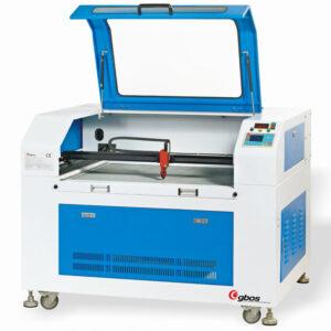 gbos gn series κοπή χάραξη με laser