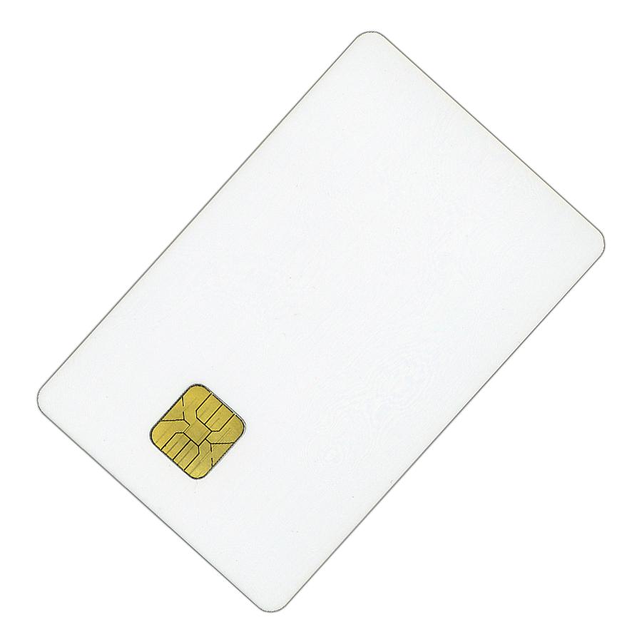 Smart card για Mutoh Valuejet, Rockhoppper, Spitfire, Blizzard, Xerox, Agfa, Oce, Fujifilm