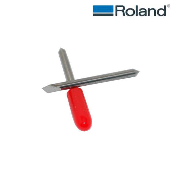Μαχαίρι για κοπτικό Roland