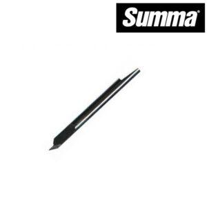 Μαχαίρι για κοπτικό Summa T series