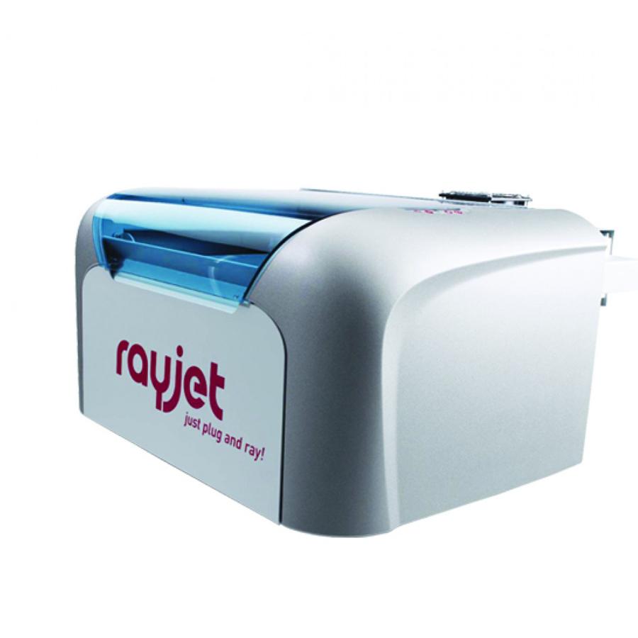 rayjet-used