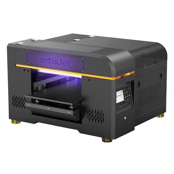 artis-3000U-desktop-uv