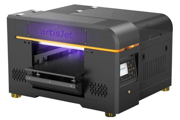 newest_small_uv_printer