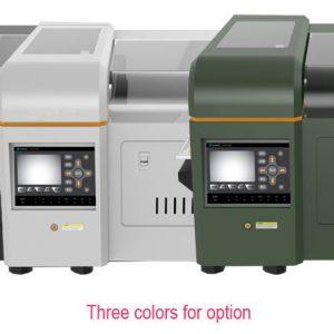 Artis 3000U A3 desktop UV printer
