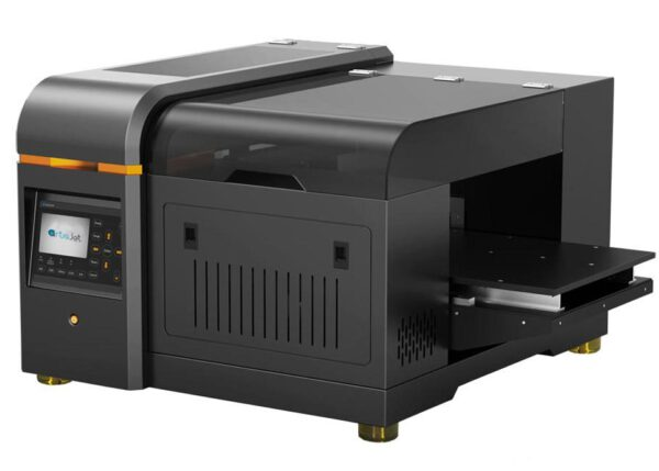 newest_small_uv_printer2