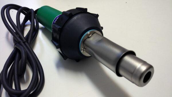 welder-s-3 Welder-S πιστόλι για κόλλημα μουσαμά