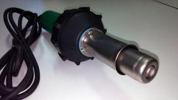 welder-s-4 Welder-S πιστόλι για κόλλημα μουσαμά