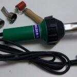 welder-s-5 Welder-S πιστόλι για κόλλημα μουσαμά