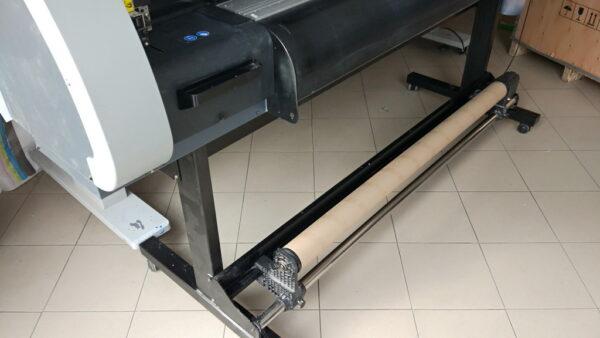 Mimaki CJV30-100 Print & Cut Used Εκτύπωση και Κοπή Μεταχειρισμένο