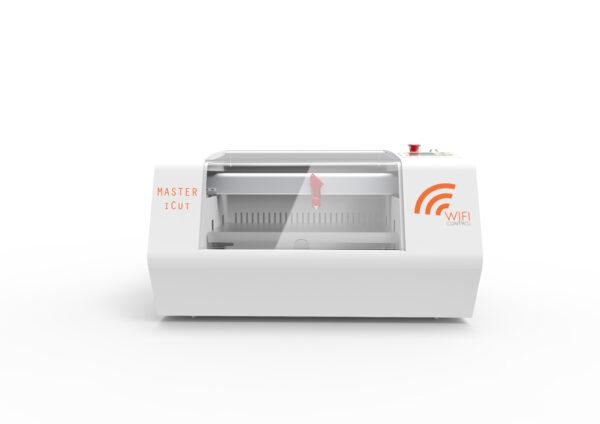 Master i-CUT Mini-Series Laser-3