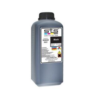 μελάνι mild solvent σε συσκευασία λίτρου