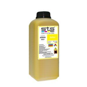 μελάνια mild solvent