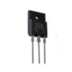 Transistor ισχύος A1746 για επισκευή μητρικής Mimaki, Roland, Mutoh