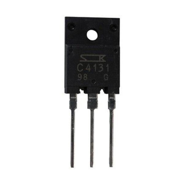 Transistor ισχύος C4131 για επισκευή μητρικής Mimaki, Roland, Mutoh