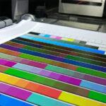 Δημιουργία χρωματικών ICC προφίλ