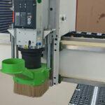 Επισκευή CNC ROUTER