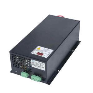 Τροφοδοτικό Laser 150W