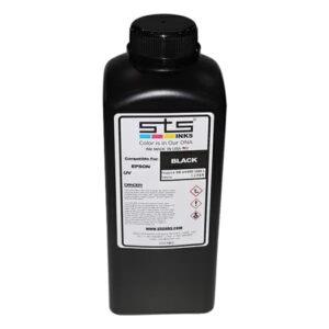 Μελάνι STS UV σε συσκευασία 1lt