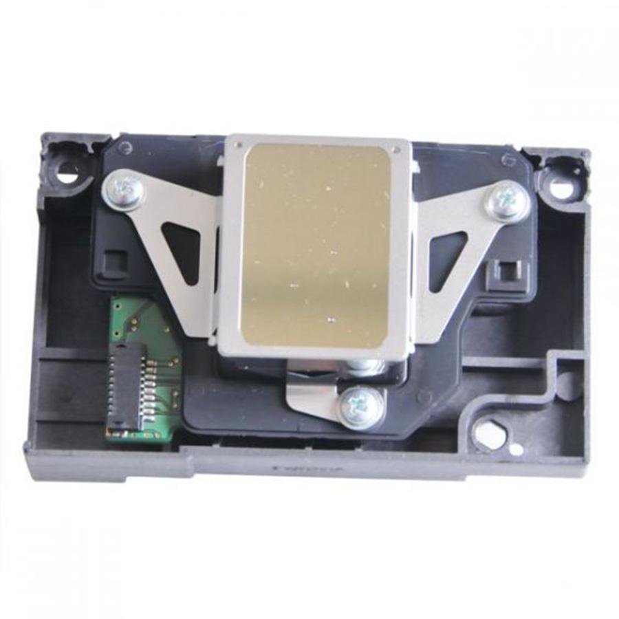 Κεφαλή εκτύπωσης για εκτυπωτή EPSON L1800